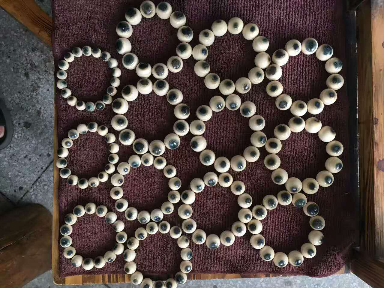 猛犸象牙车珠机|圆珠车珠机|佛珠车珠机|木珠车珠机